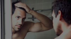 Summer Haircare Essential Tips